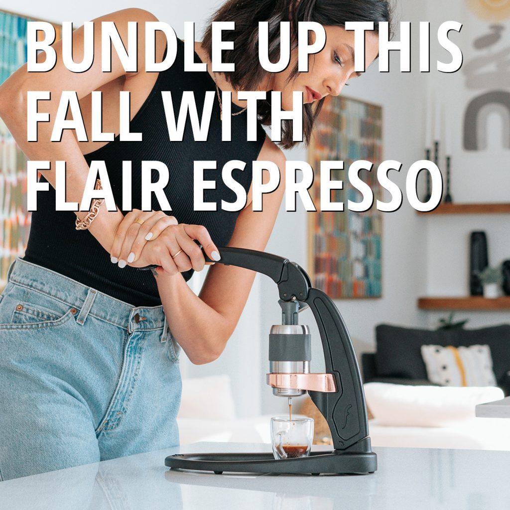 Flair Fall Bundles