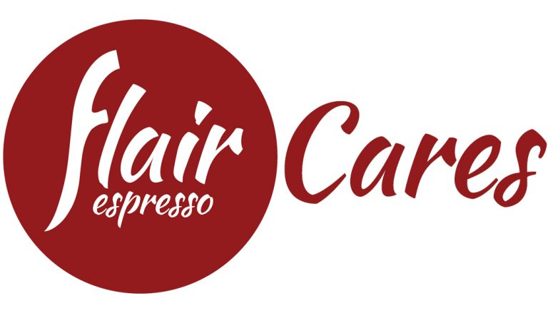 Flair Cares