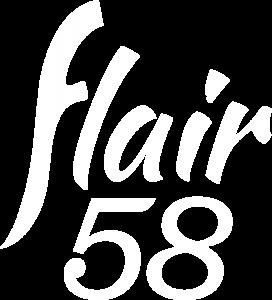 Flair 58