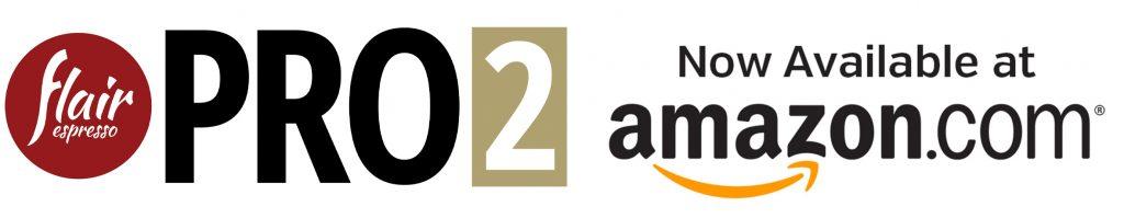 Flair PRO 2 Amazon